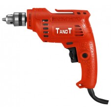 Electric Drill / TT1040