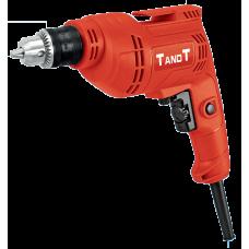 Electric Drill / TT1042