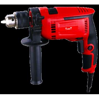 Impact Drill / TT1360